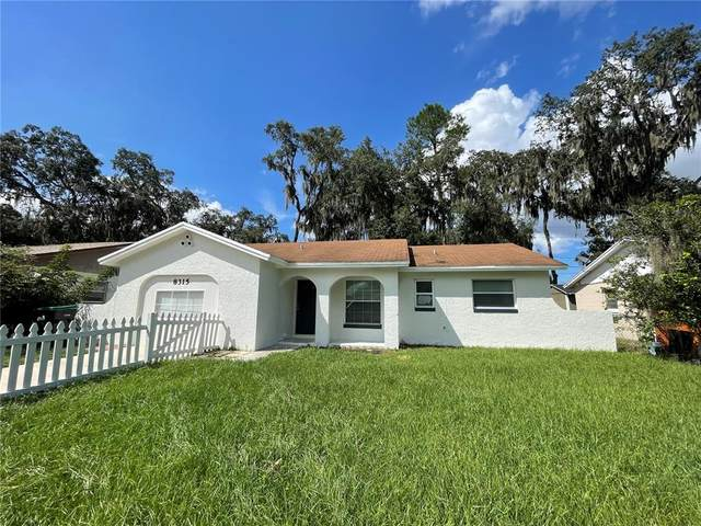8315 Esperanza Street, Orlando, FL 32817 (MLS #O5973719) :: Vacasa Real Estate