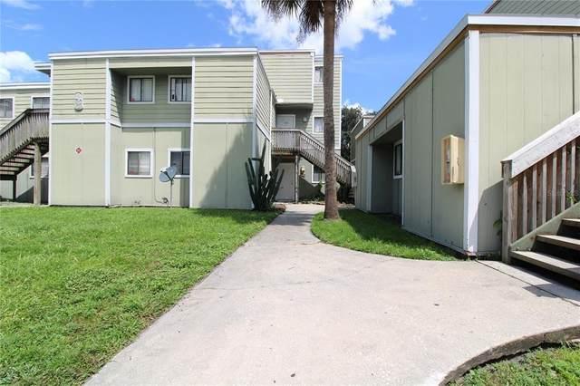 133 Scottsdale Square #133, Winter Park, FL 32792 (MLS #O5973728) :: Zarghami Group