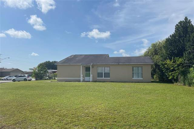 320 Lauderdale Court, Poinciana, FL 34759 (MLS #O5973739) :: Kelli and Audrey at RE/MAX Tropical Sands