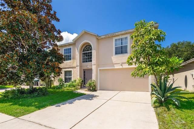 2050 Corner Glen Drive, Orlando, FL 32820 (MLS #O5973748) :: Vacasa Real Estate