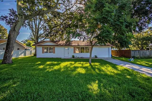 1659 Lake Downey Drive, Orlando, FL 32825 (MLS #O5973752) :: Cartwright Realty