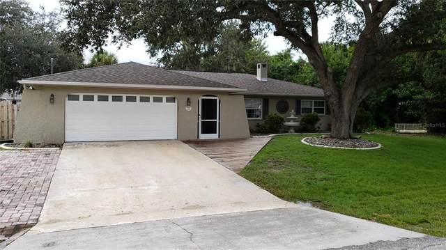 1361 Newton Street, Port Charlotte, FL 33952 (MLS #O5973758) :: Vacasa Real Estate