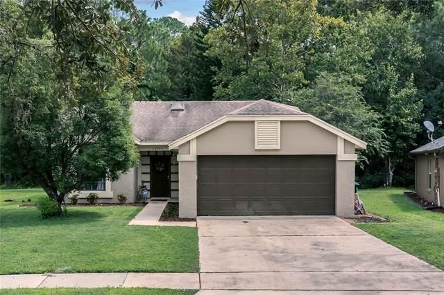 10243 Comfort Circle, Orlando, FL 32825 (MLS #O5973768) :: Cartwright Realty