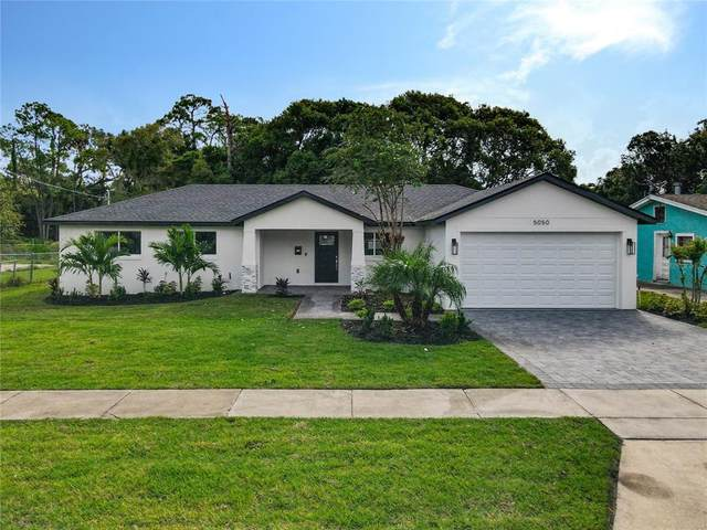 5050 Lake Howell Road, Winter Park, FL 32792 (MLS #O5973778) :: Bob Paulson with Vylla Home