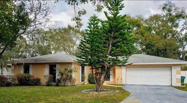 118 Ruby Red Lane, Longwood, FL 32750 (MLS #O5973784) :: Zarghami Group
