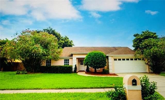 3600 Gatlin Place Circle, Orlando, FL 32812 (MLS #O5973804) :: Alpha Equity Team