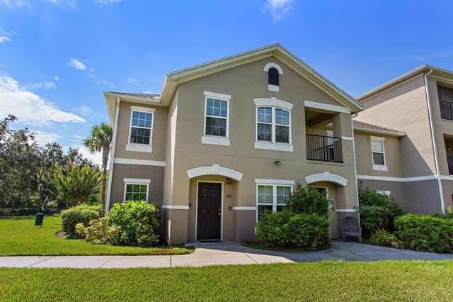 6506 Swissco Drive #1328, Orlando, FL 32822 (MLS #O5973805) :: Everlane Realty
