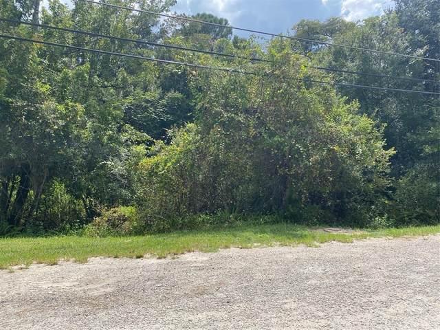 3800 W New Hampshire Street, Orlando, FL 32808 (MLS #O5973831) :: Vacasa Real Estate