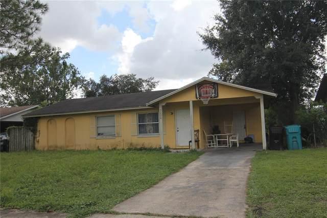 5000 Lanette Street, Orlando, FL 32811 (MLS #O5973857) :: Armel Real Estate