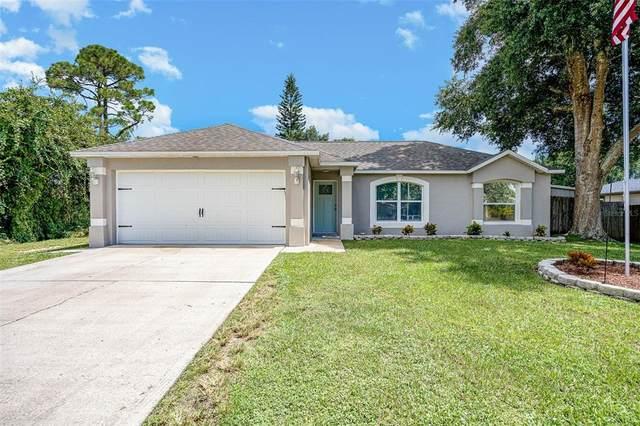 6633 Emil Avenue, Cocoa, FL 32927 (MLS #O5973862) :: Pristine Properties