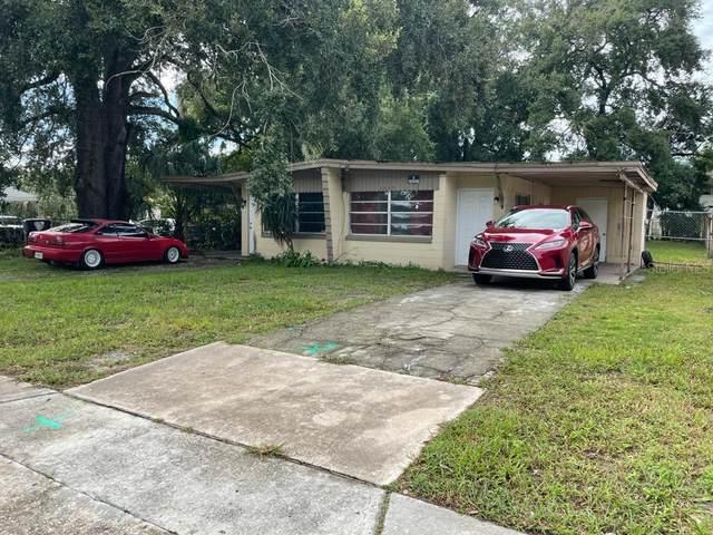 2038 Long Street, Orlando, FL 32805 (MLS #O5973868) :: The Robertson Real Estate Group