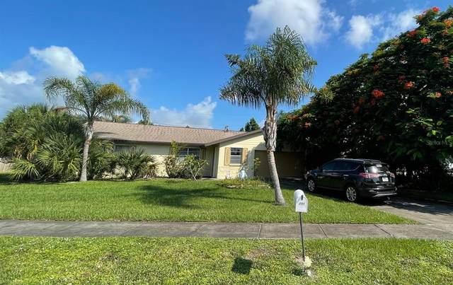200 Hickory Avenue, Merritt Island, FL 32953 (MLS #O5973885) :: Zarghami Group