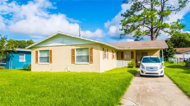 4519 Marshall Street, Orlando, FL 32811 (MLS #O5973903) :: Realty Executives