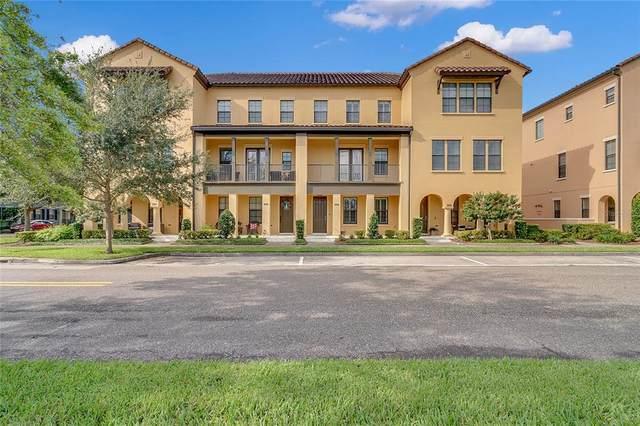 1816 Prospect Avenue, Orlando, FL 32814 (MLS #O5973909) :: Vacasa Real Estate