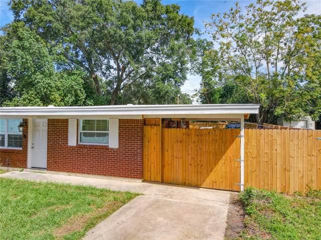 1025 Maxey Drive, Winter Garden, FL 34787 (MLS #O5973922) :: Bridge Realty Group