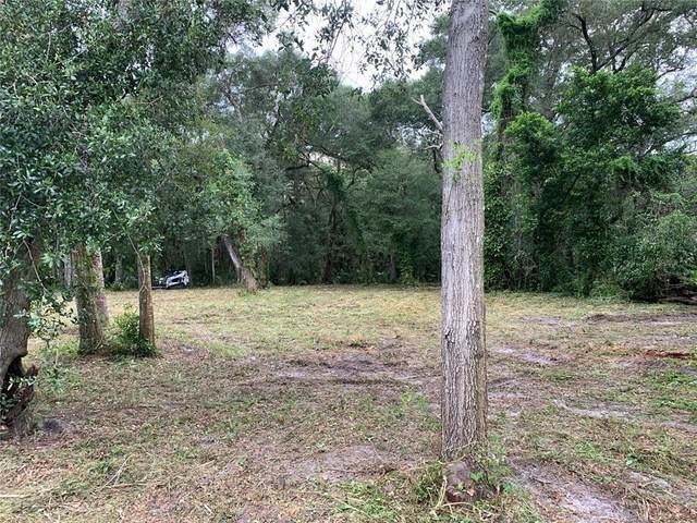Markham Woods Road, Longwood, FL 32779 (MLS #O5973924) :: Alpha Equity Team