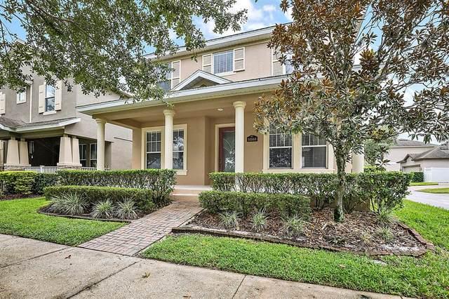 14868 Black Cherry Trail, Winter Garden, FL 34787 (MLS #O5973927) :: Your Florida House Team