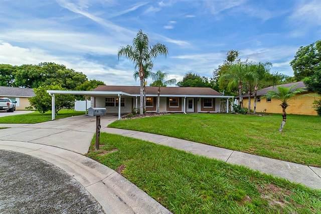 107 S Hamlin Court, Longwood, FL 32750 (MLS #O5973928) :: Alpha Equity Team