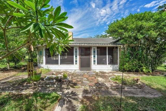 3944 Irma Shores Drive, Orlando, FL 32817 (MLS #O5973929) :: Vacasa Real Estate