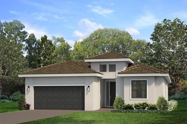 4967 Surfside Circle, Lakewood Ranch, FL 34211 (MLS #O5973942) :: Charles Rutenberg Realty