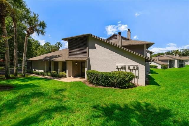 176 Olive Tree Circle #176, Altamonte Springs, FL 32714 (MLS #O5973949) :: Charles Rutenberg Realty