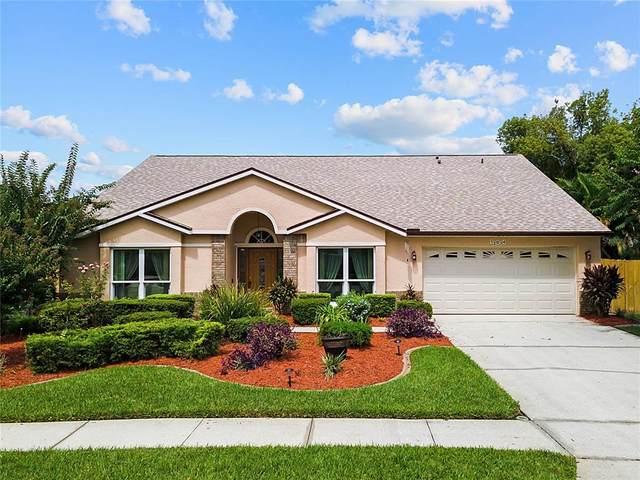 12034 Fambridge Road, Orlando, FL 32837 (MLS #O5973966) :: GO Realty