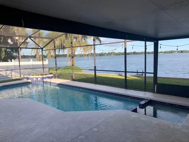 1343 Coretta Way, Orlando, FL 32805 (MLS #O5973976) :: The Robertson Real Estate Group