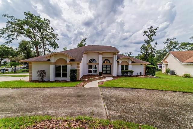 1202 Tall Pine Drive, Apopka, FL 32712 (MLS #O5973978) :: Expert Advisors Group