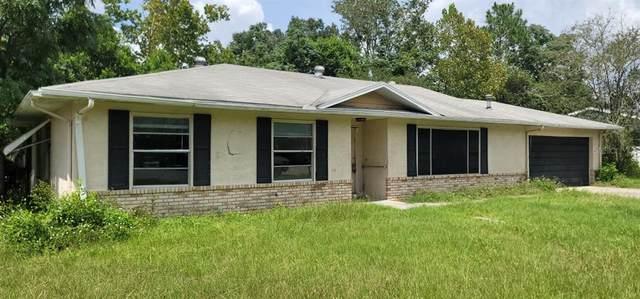 5 Silver Run, Ocala, FL 34472 (MLS #O5973987) :: Southern Associates Realty LLC