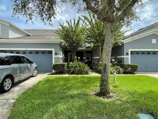 1484 Travertine Terrace, Sanford, FL 32771 (#O5974000) :: Caine Luxury Team