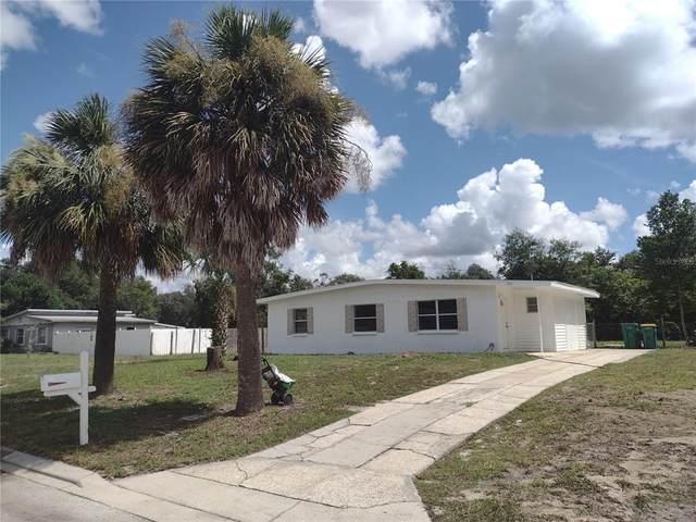 805 Donnelly Street, Eustis, FL 32726 (MLS #O5974009) :: Vacasa Real Estate