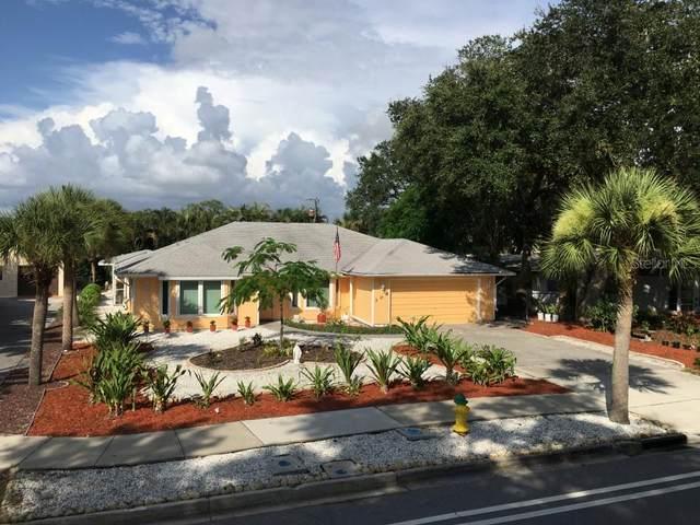 308 Salerno Street, Venice, FL 34285 (MLS #O5974034) :: RE/MAX Elite Realty