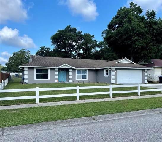 6033 Christian Way, Orlando, FL 32808 (MLS #O5974041) :: Vacasa Real Estate