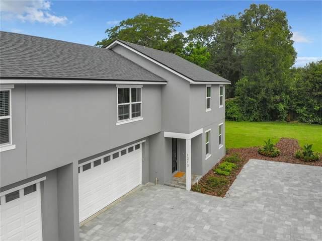 1213 E Muriel Street, Orlando, FL 32806 (MLS #O5974048) :: The Lersch Group