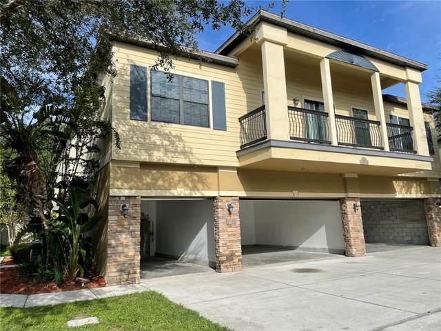 3723 Seneca Club Loop C, Orlando, FL 32808 (MLS #O5974053) :: Bridge Realty Group