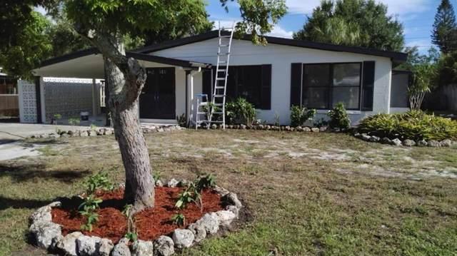 6615 Renssalaer Drive, Bradenton, FL 34207 (MLS #O5974068) :: Southern Associates Realty LLC