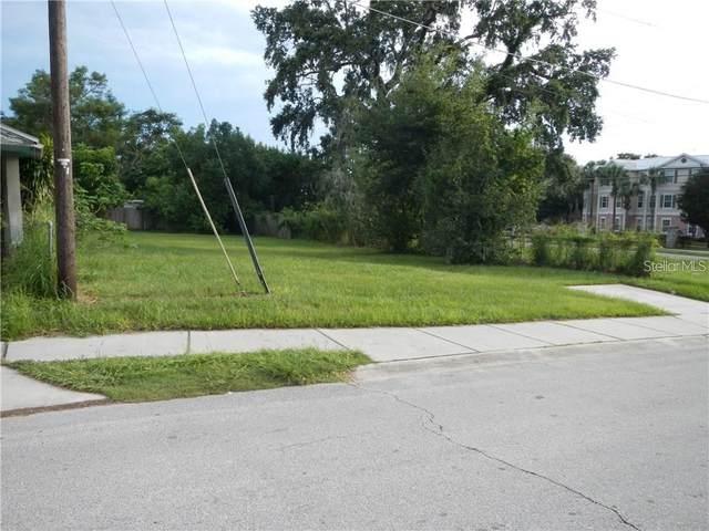 1420 40TH Street, Orlando, FL 32839 (MLS #O5974106) :: The Curlings Group