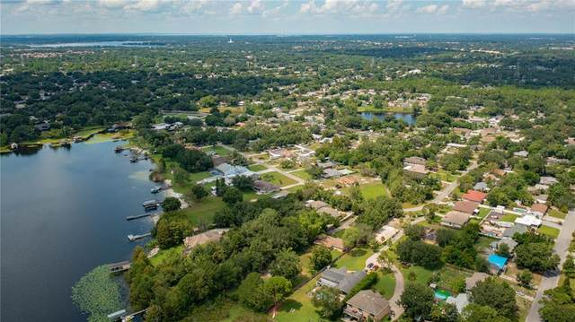 7200 Grace Road, Orlando, FL 32819 (MLS #O5974110) :: Young Real Estate