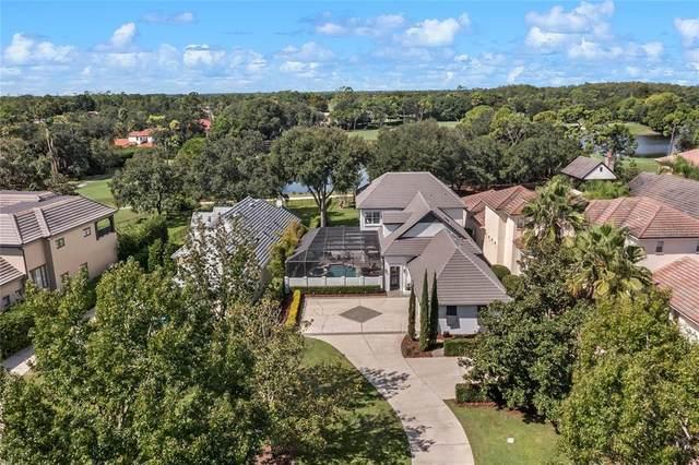 9840 Covent Garden Drive, Orlando, FL 32827 (MLS #O5974112) :: Bustamante Real Estate