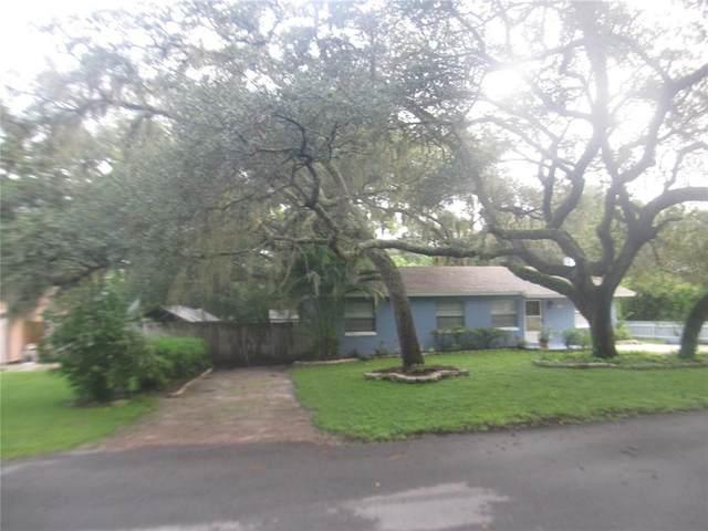 178 E Alma Avenue, Lake Mary, FL 32746 (MLS #O5974113) :: GO Realty
