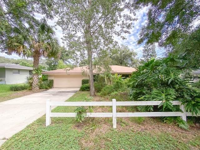 417 E Hillcrest Street, Altamonte Springs, FL 32701 (MLS #O5974121) :: Bob Paulson with Vylla Home
