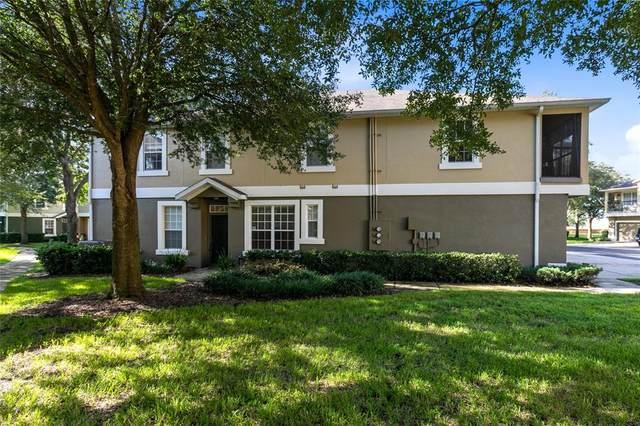 875 Ashworth Overlook Drive A, Apopka, FL 32712 (MLS #O5974127) :: Bustamante Real Estate