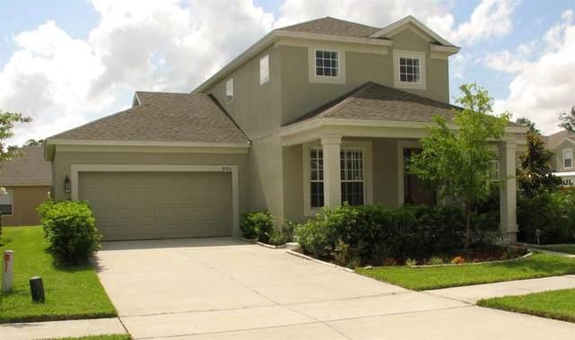 8725 Abbotsbury Drive, Windermere, FL 34786 (MLS #O5974131) :: Everlane Realty