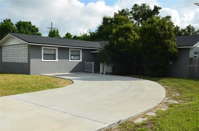 4812 Pat Ann Terrace, Orlando, FL 32808 (MLS #O5974136) :: Team Turner