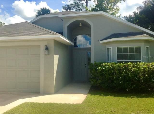 1113 Amanda Kay Circle, Sanford, FL 32771 (MLS #O5974140) :: GO Realty