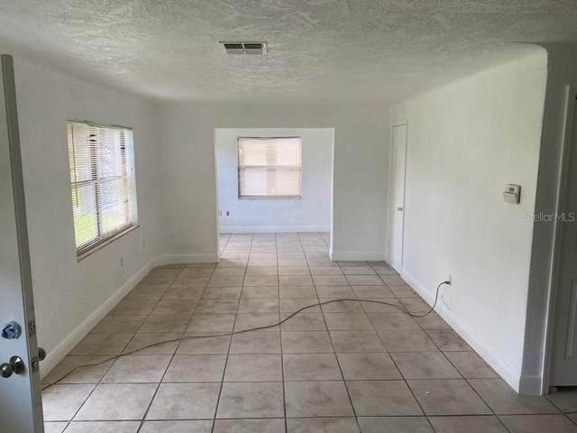 1830 Williams Manor Avenue, Orlando, FL 32811 (MLS #O5974143) :: Florida Life Real Estate Group