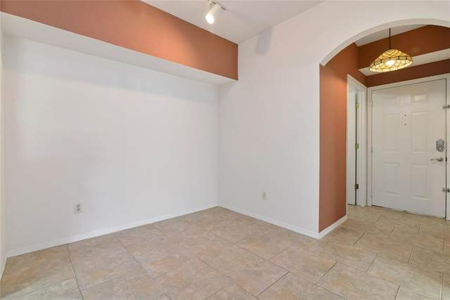 827 Camargo Way #201, Altamonte Springs, FL 32714 (MLS #O5974151) :: Zarghami Group