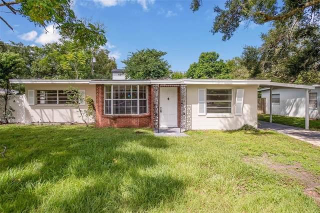 2318 Mulbry Drive, Winter Park, FL 32789 (MLS #O5974152) :: Everlane Realty