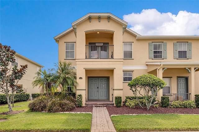 16530 Cedar Crest Drive, Orlando, FL 32828 (MLS #O5974159) :: CENTURY 21 OneBlue