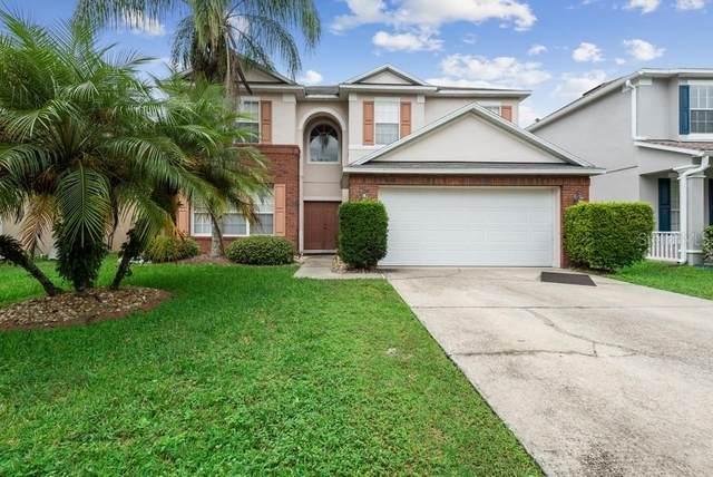 5150 Adair Oak Drive, Orlando, FL 32829 (MLS #O5974187) :: The Posada Group at Keller Williams Elite Partners III